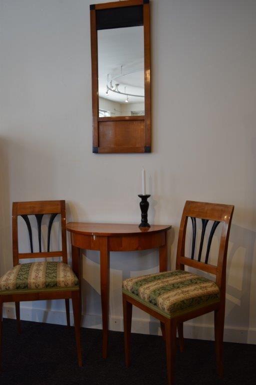 m bel restaurator ankauf kirschbaumm bel biedermeierm bel. Black Bedroom Furniture Sets. Home Design Ideas